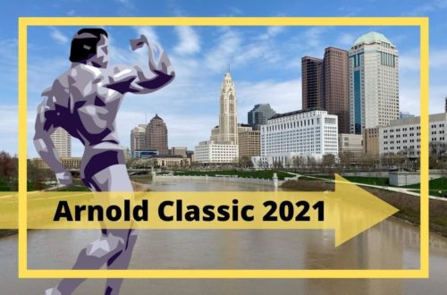 Arnold Classic 2021: Teilnehmer, Preisgelder, Prejudging, Ergebnisse und Zusammenfassung