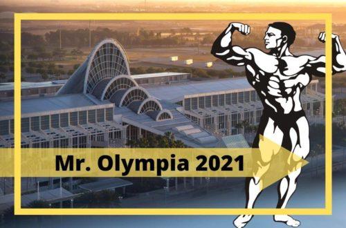 Mr. Olympia 2021: Teilnehmer, Preisgelder, Prejudging, Ergebnisse und Zusammenfassung der 212 Pfund Klasse, Classic Physique, Men's Physique und Offene Klasse Men's Open